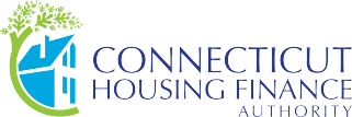 Connecticut Housing Finance Authority